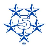 Case Study: SNF Balances Cost Savings and Five - Star Rating