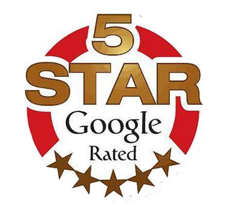 Five star beer case study